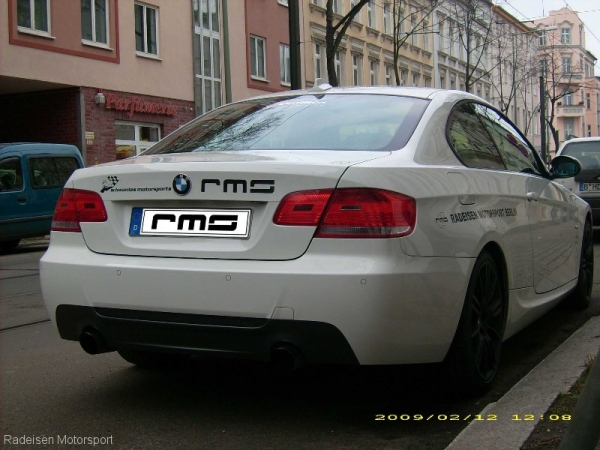bmw-335i-coupe-05