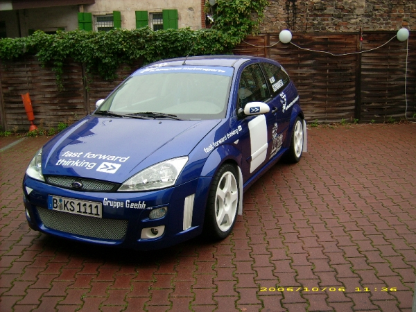 ford-focus-rs-rally-10