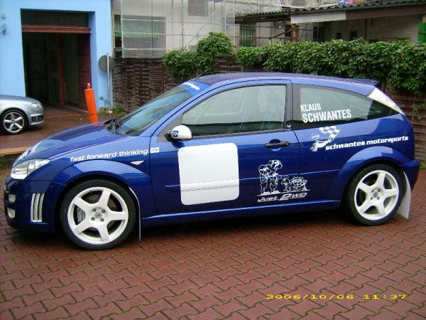 ford-focus-rs-rally-11