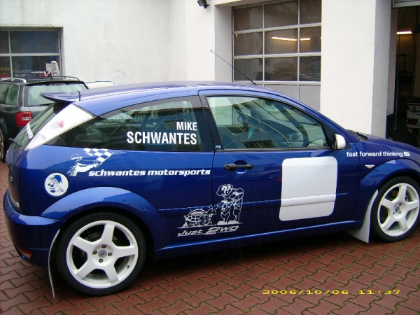 ford-focus-rs-rally-13