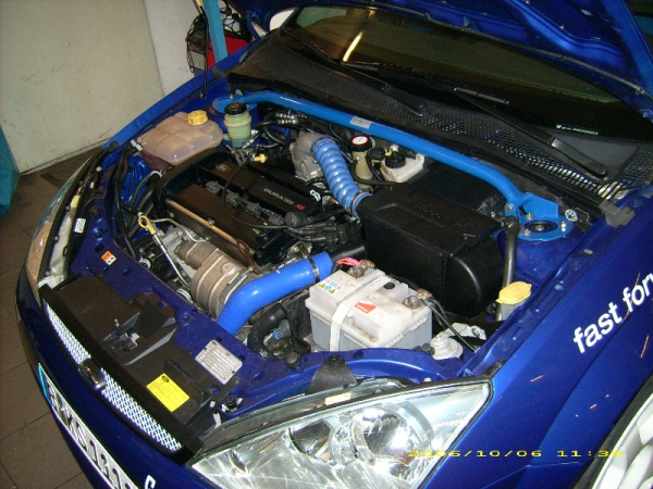 ford-focus-rs-rally-6