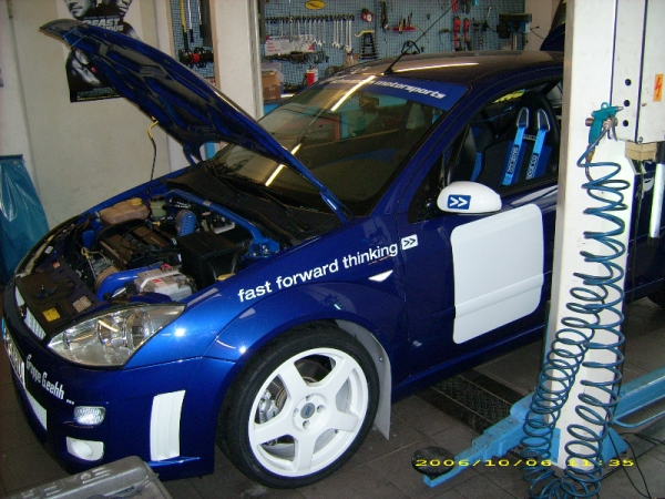 ford-focus-rs-rally-7