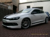 vw-scirocco-rms-01