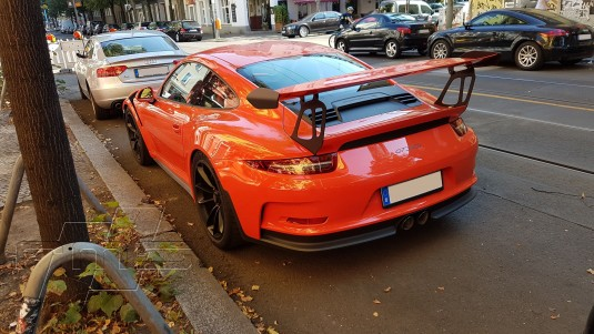 GT3-RS 01