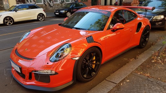 GT3-RS 02