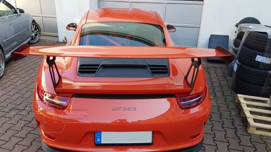 GT3-RS 03